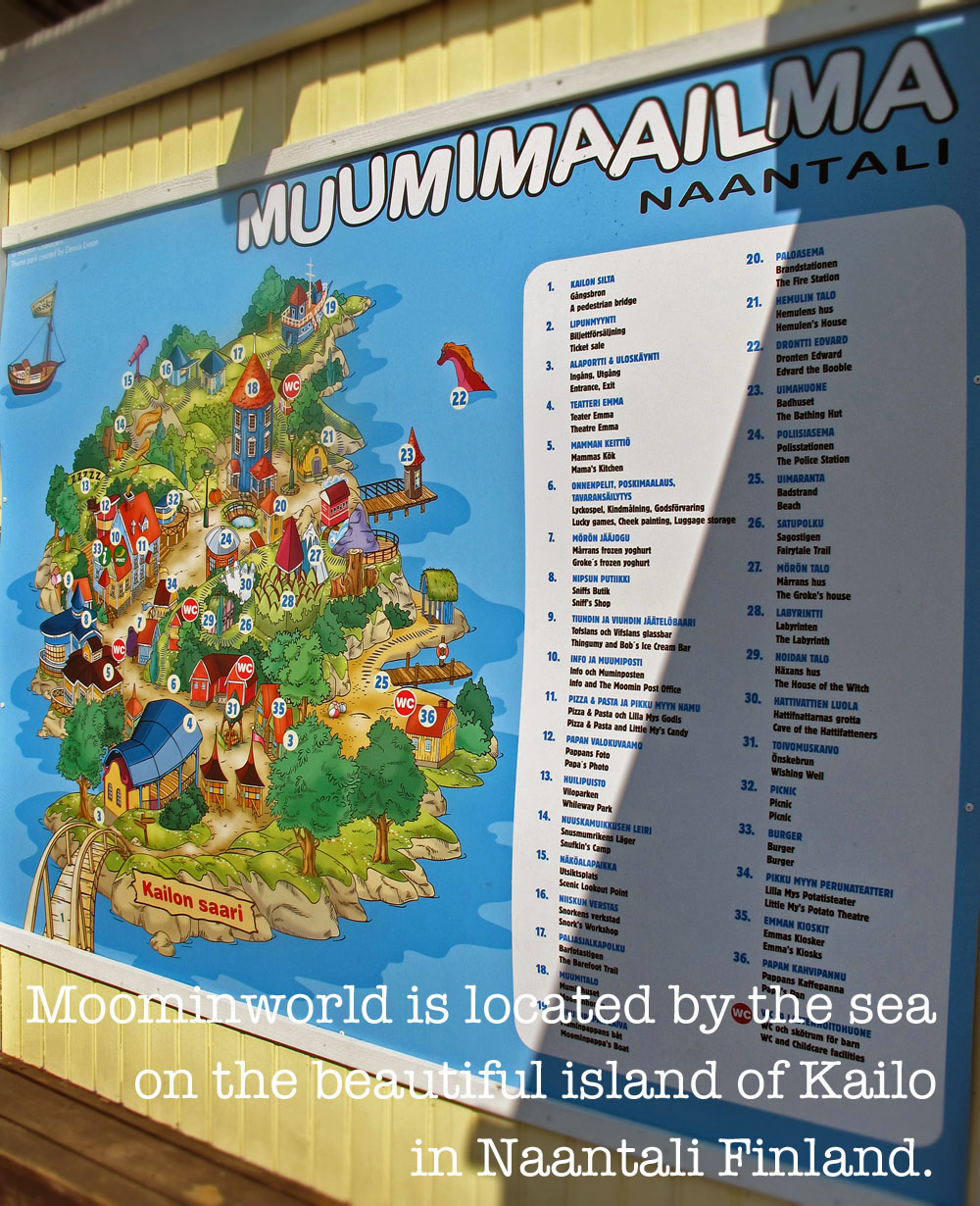 moomin-world-area-map
