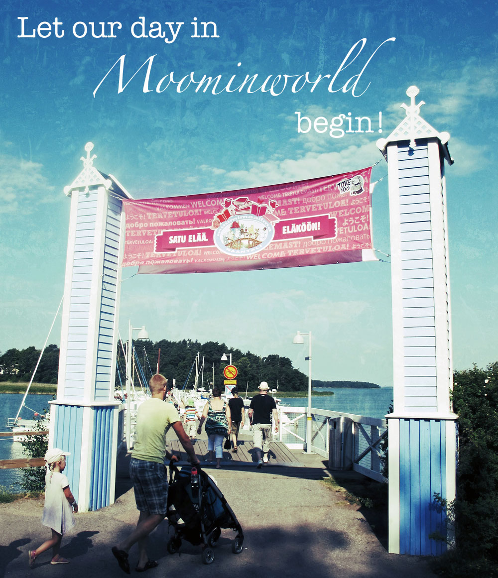 moomin-world-front-gate