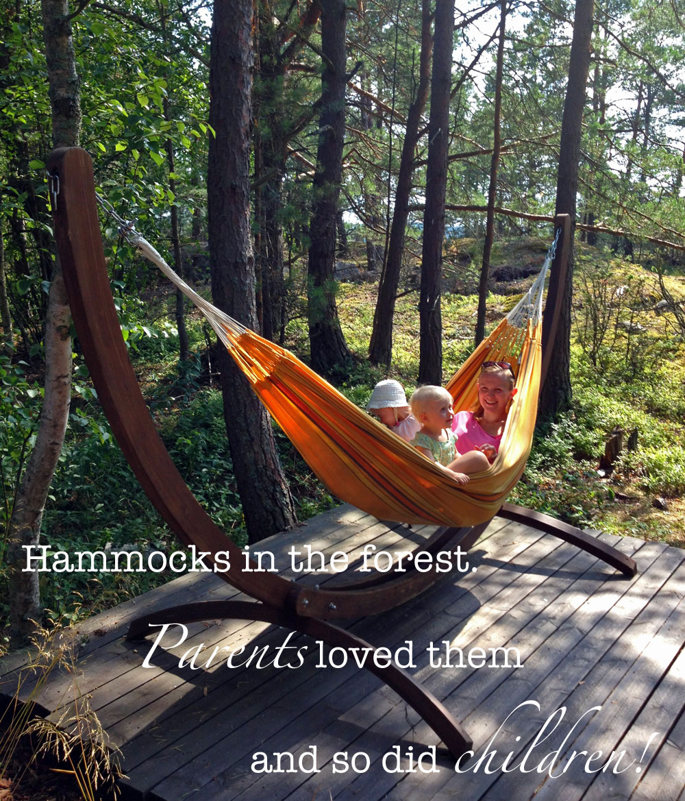 moomin-world-hammocks