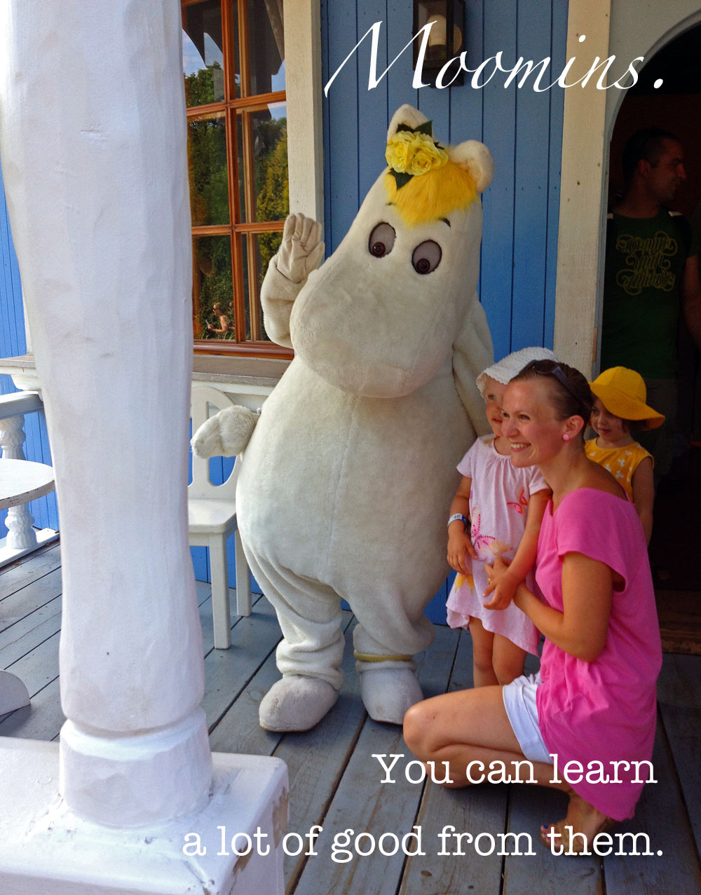 moomin-world-learn-a-lot-from-them