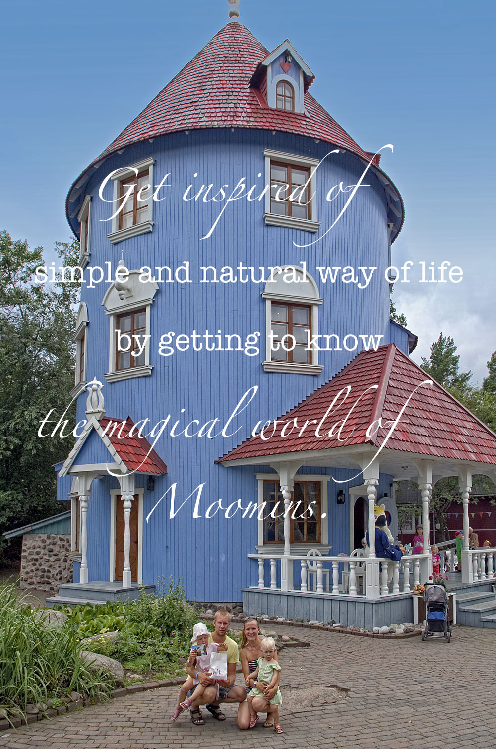 moomin-world-moomin-house