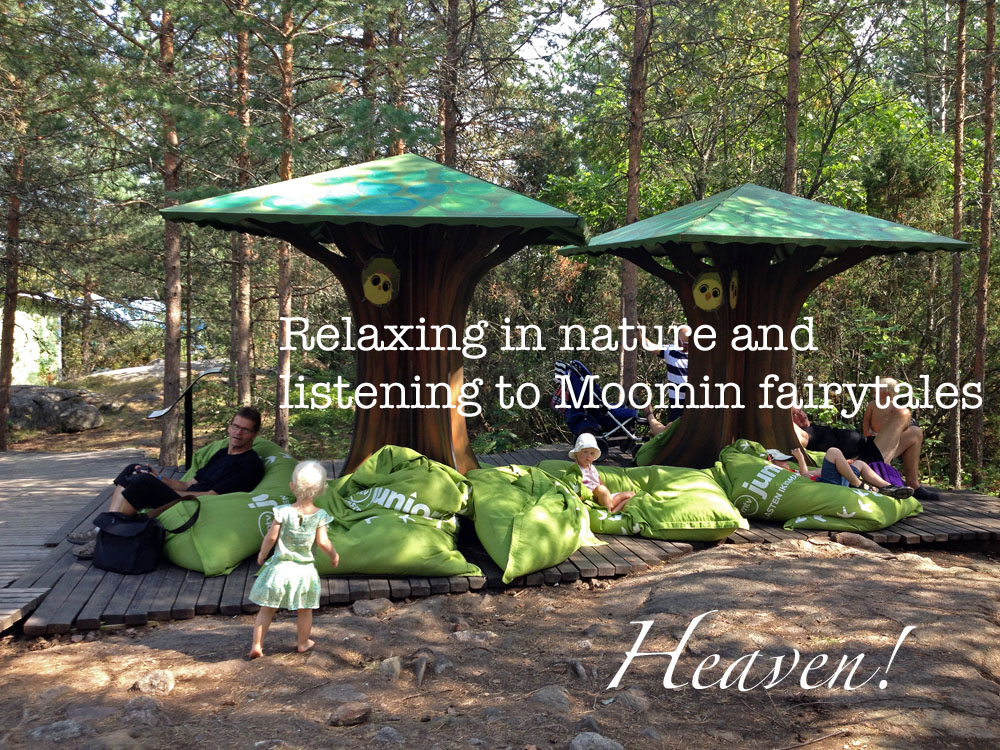 moomin-world-relaxing