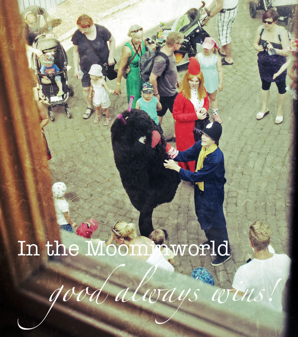 moomin-world-stinky-gets-arrested