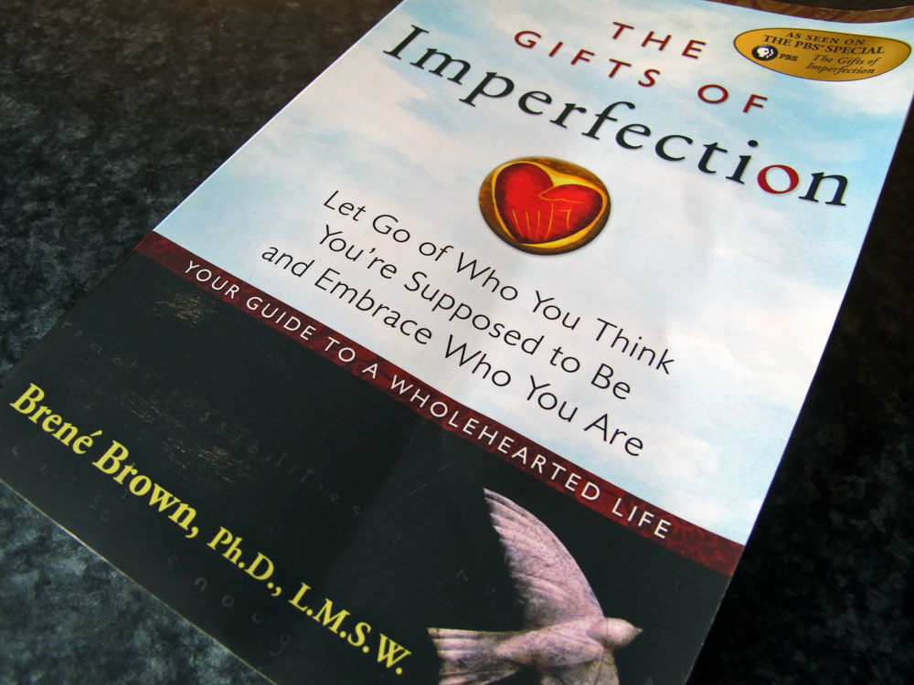 the-gifts-of-imperfection-by-brené-brown-cover