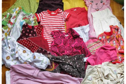 baby-recycled-summer-clothes