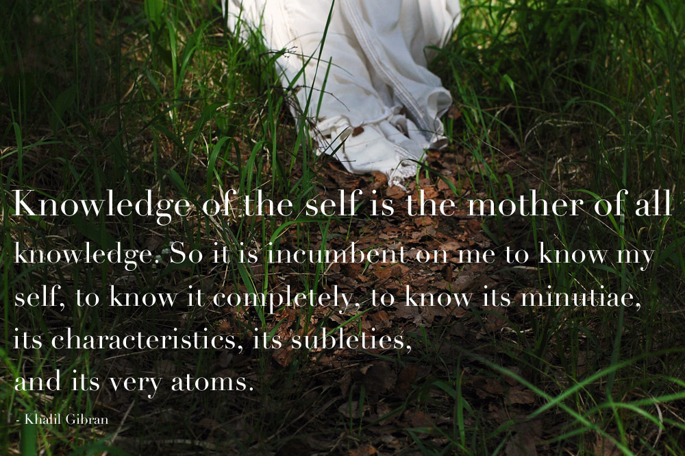 knowledge-of-the-self-is-the-mother-of-all-knowledge-quote