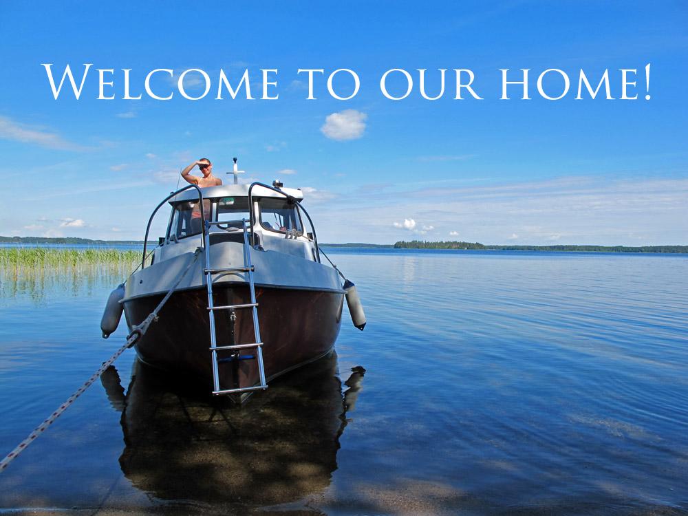 saimaalife-boat-home-1