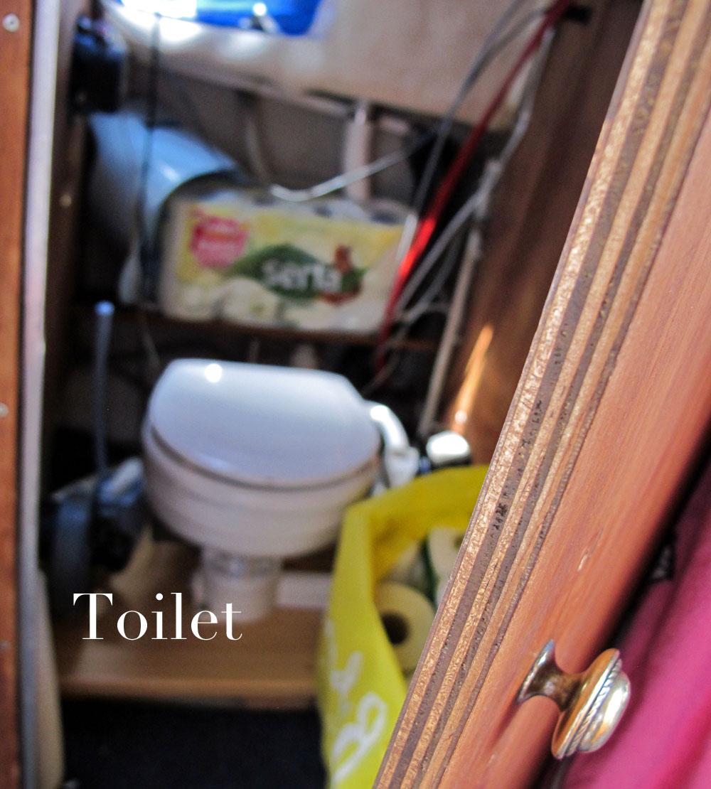saimaalife-boat-home-11