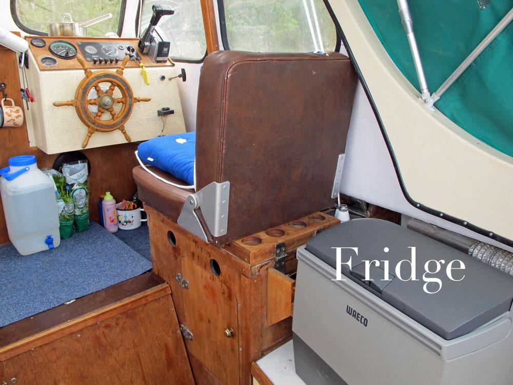 saimaalife-boat-home-14