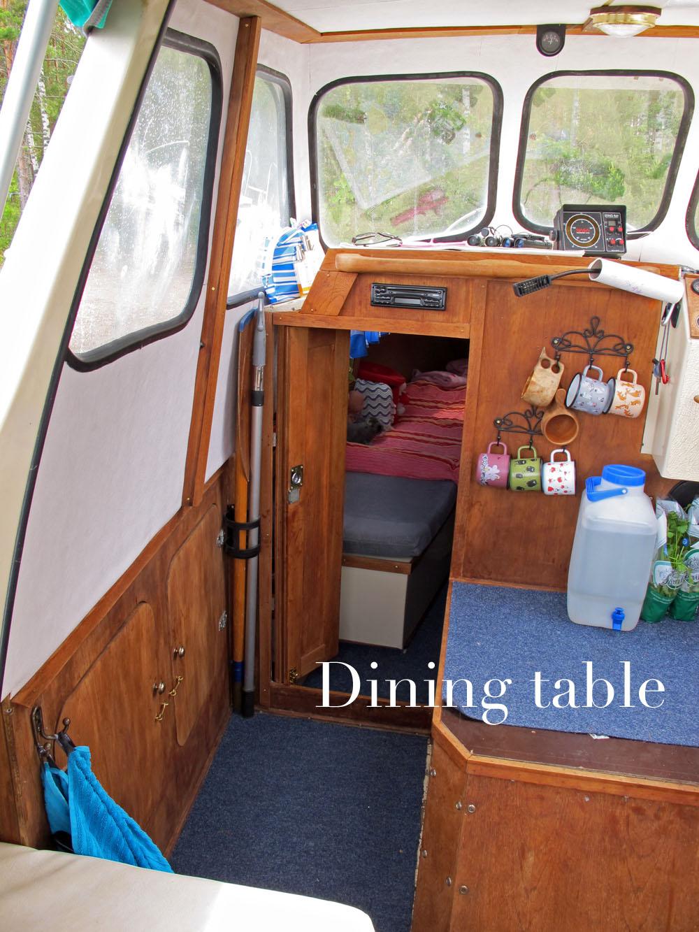 saimaalife-boat-home-17