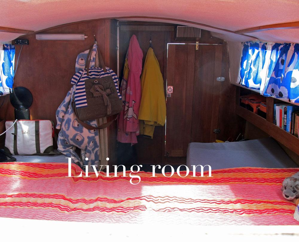 saimaalife-boat-home-5