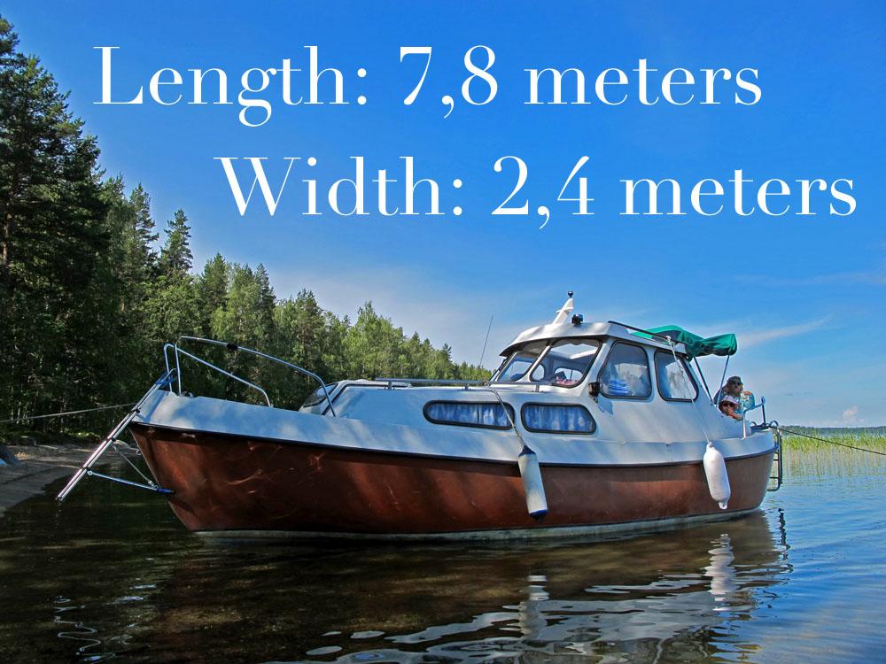 saimaalife-boat-home