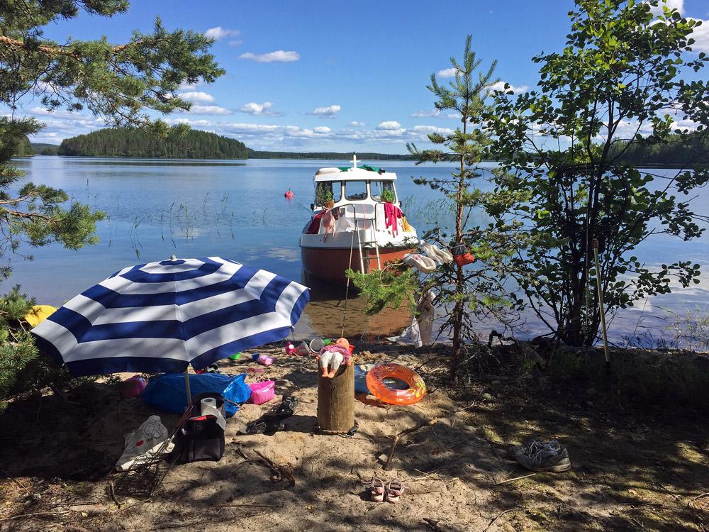 boat-life-a-la-saimaalife-1