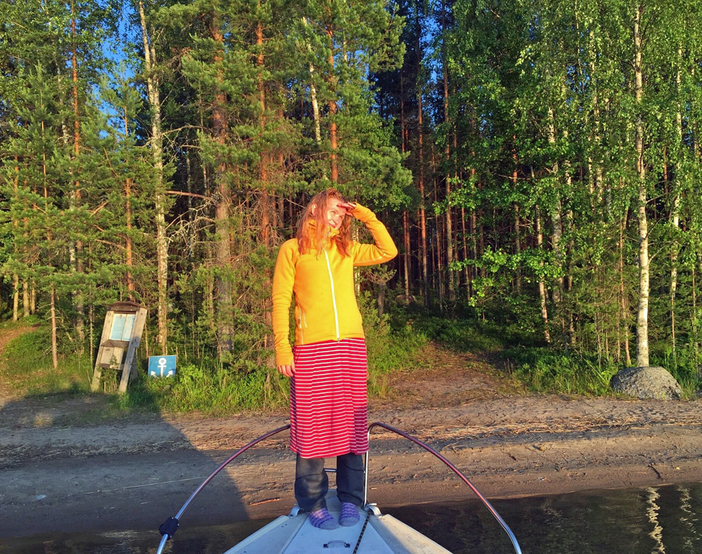 boat-life-a-la-saimaalife-13