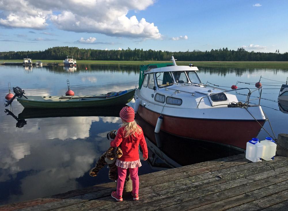boat-life-a-la-saimaalife-2