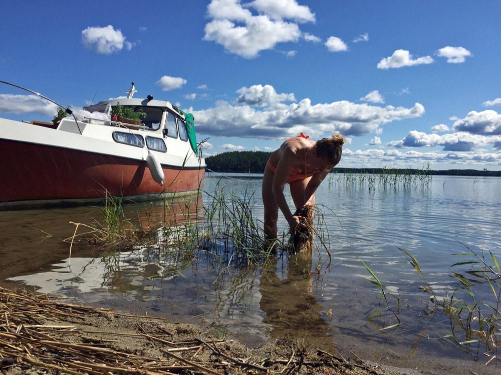 boat-life-a-la-saimaalife-3