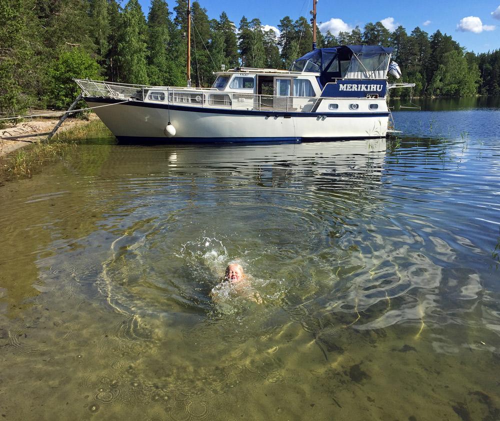boat-life-a-la-saimaalife-4
