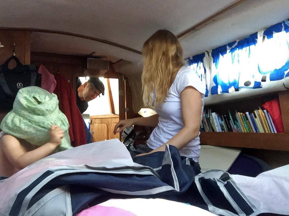boat-life-a-la-saimaalife-6