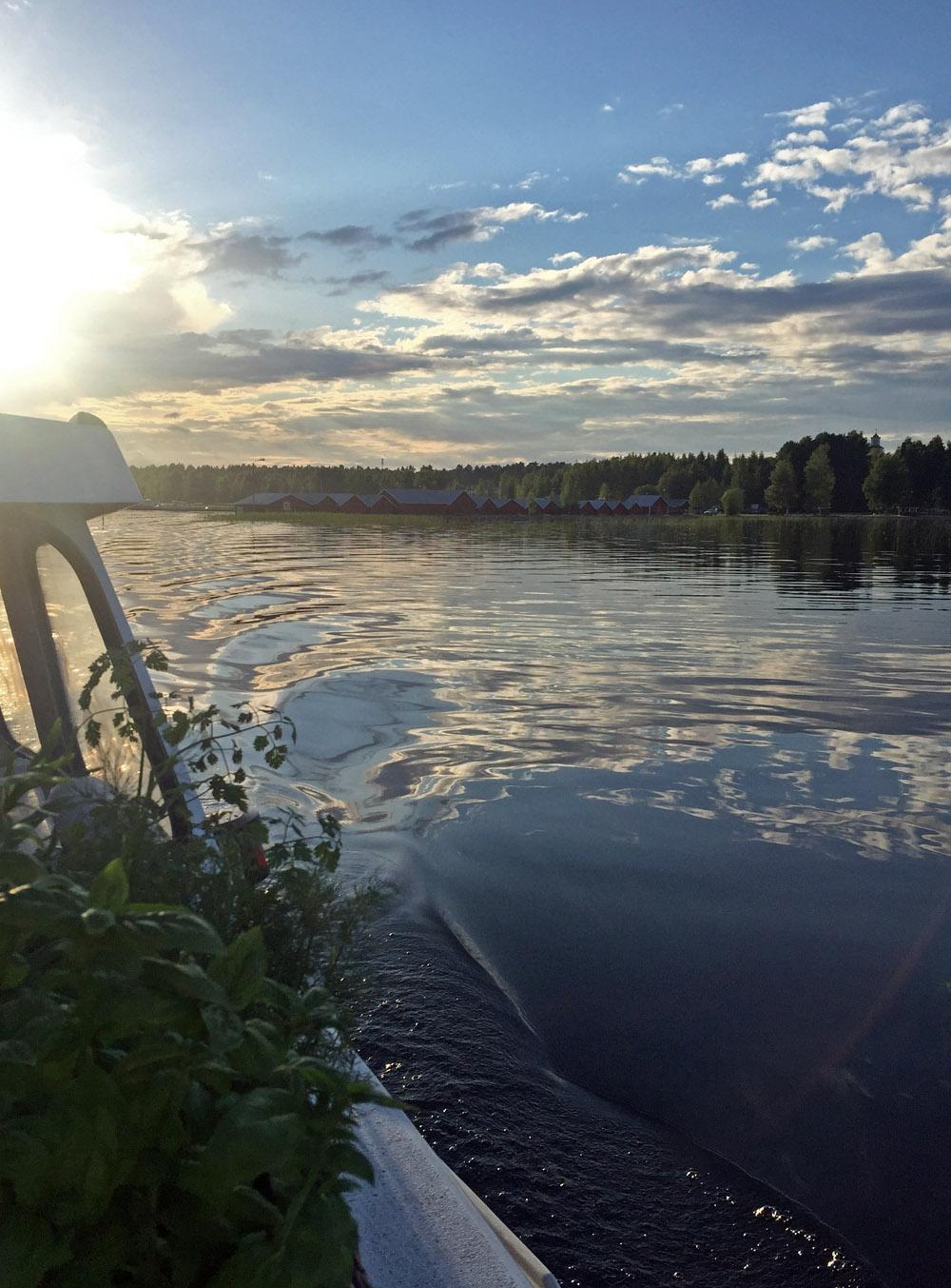 boat-life-a-la-saimaalife-7