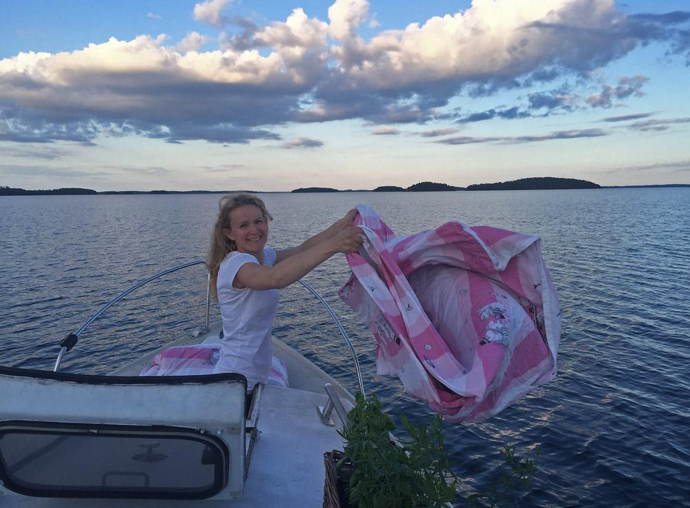 boat-life-a-la-saimaalife-8