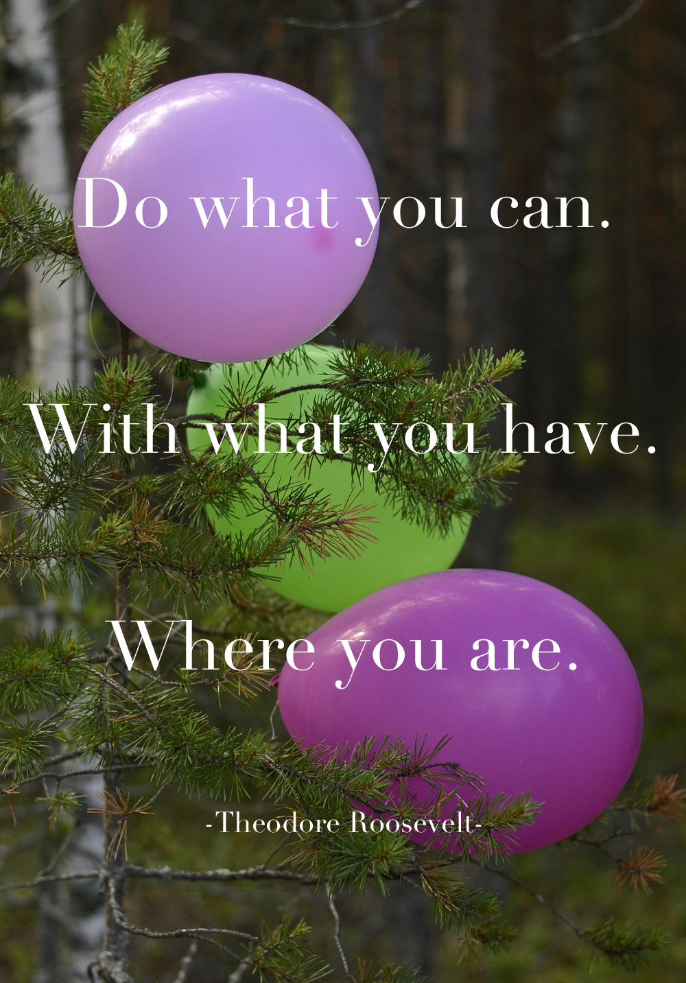 do-what-you-can-with-what-you-have-where-you-are-quote