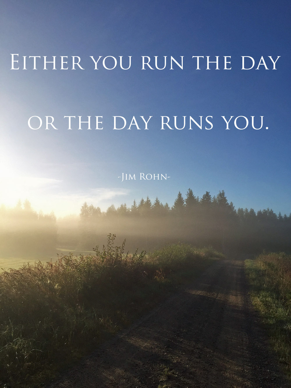 RUN-YOUR-DAY-QUOTE