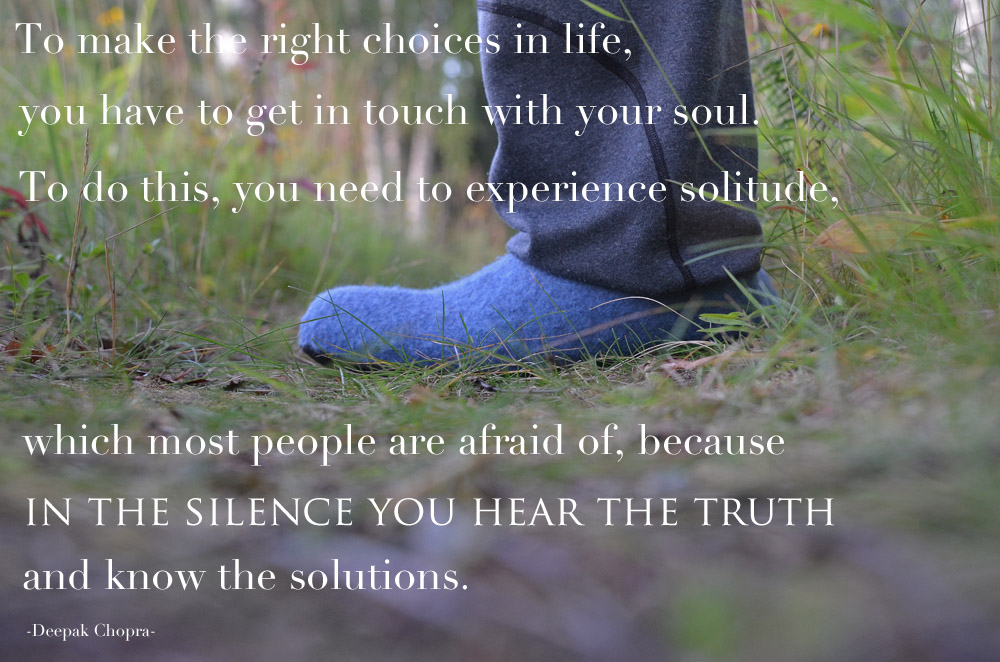 life-choice-nature-silence-quote