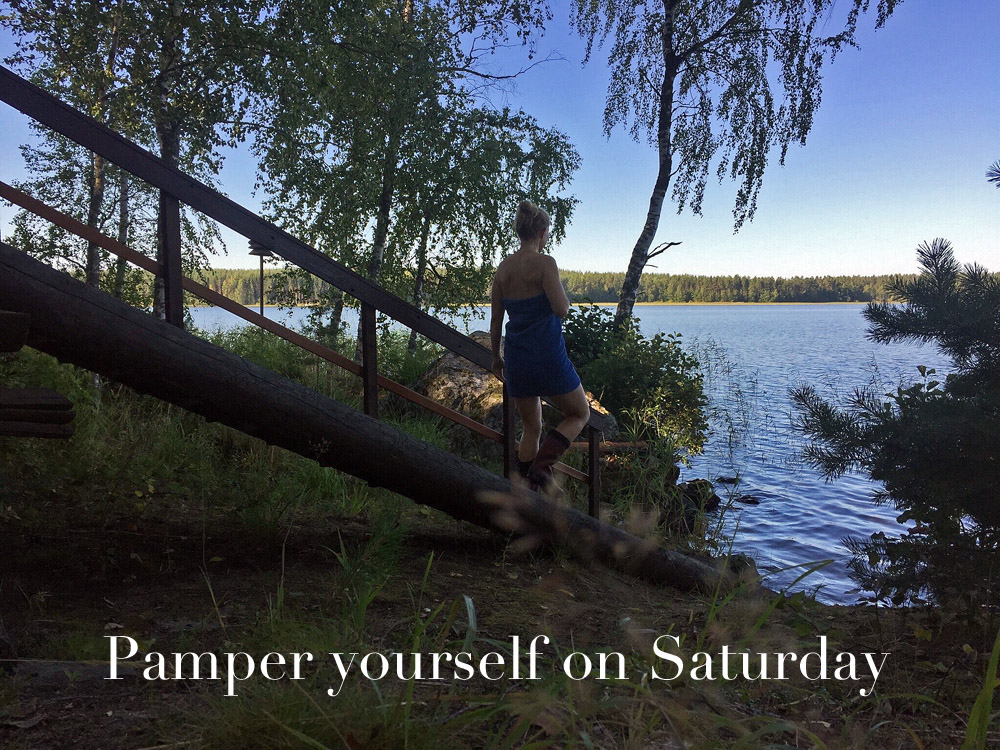 pamper-yourself-on-Saturday