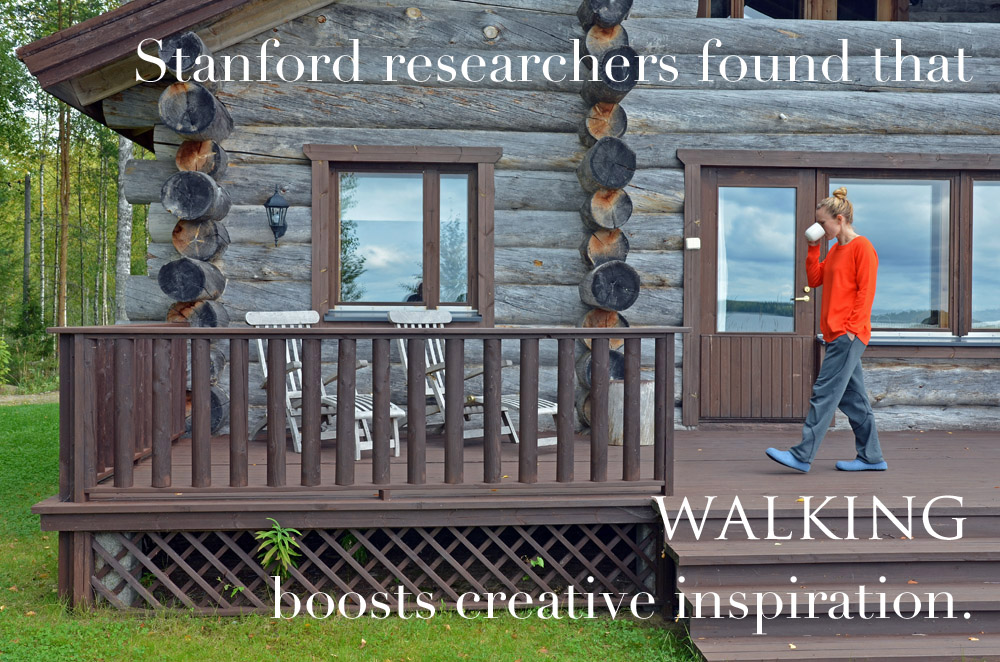 how-walking-can-help-you-to-work-better-3