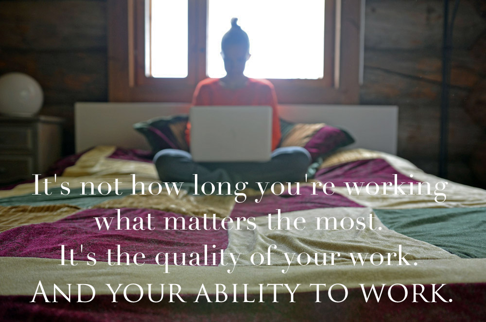 it-is-the-quality-of-work-that-matters-the-most