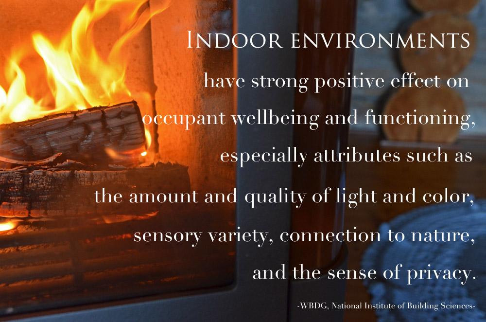 natural-materials-indoor-environments-and-health
