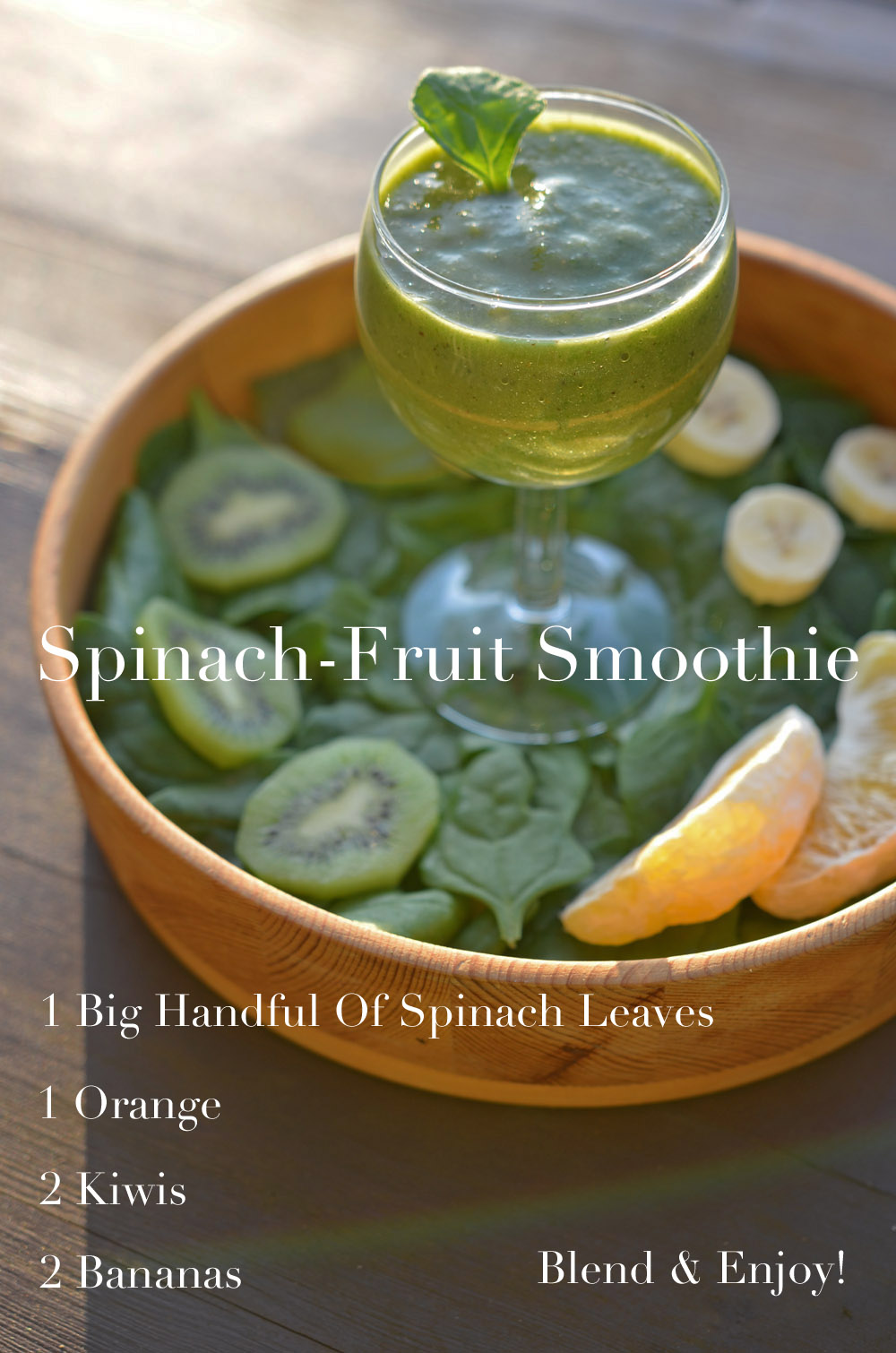 recipe-for-simple-green-spinach-fruit-smoothie