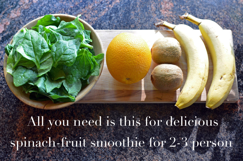 recipe-for-simple-spinach-fruit-smoothie-4