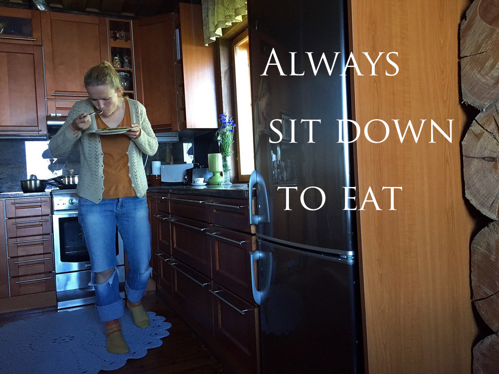 lose-weight-by-sitting-down-sit-down
