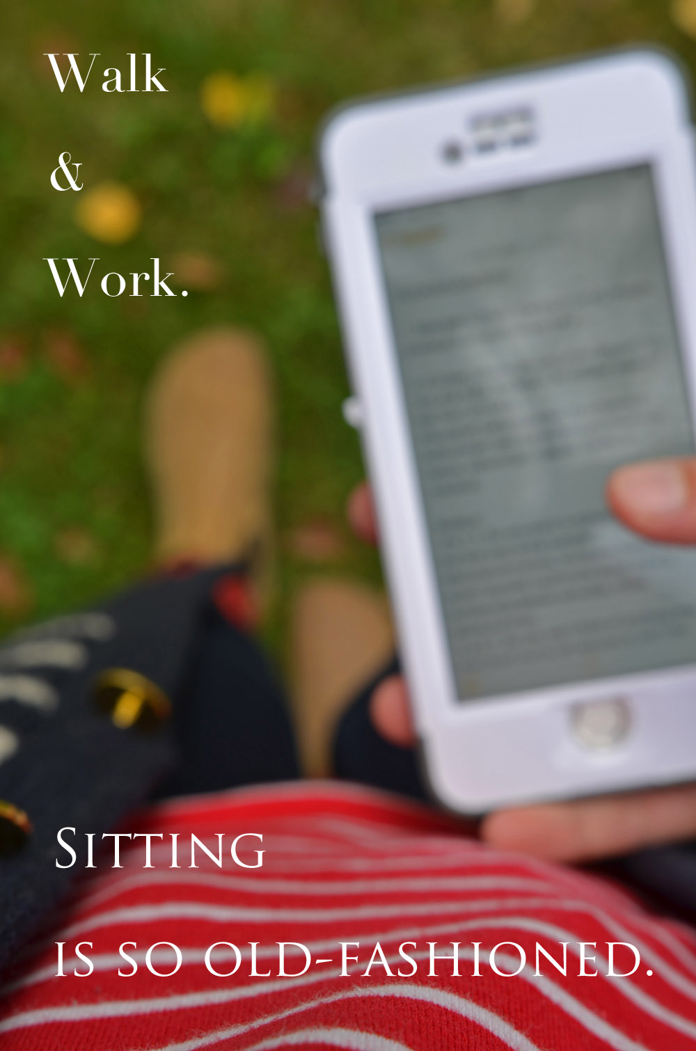 walk-and-work-sitting-is-so-old-fashioned