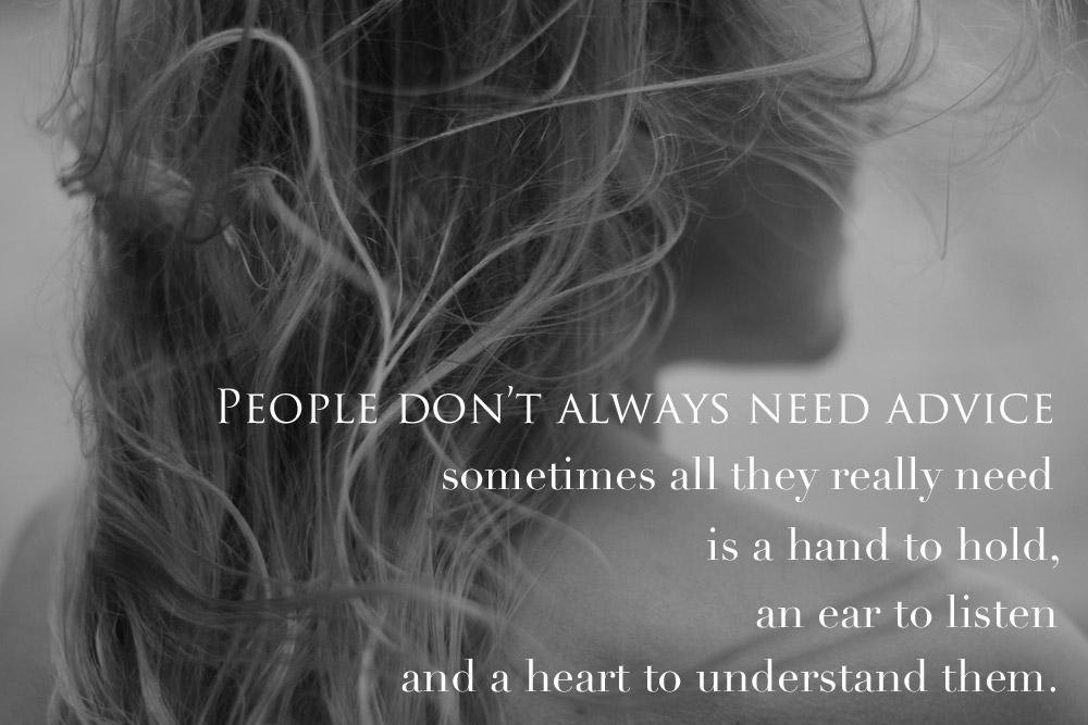 depression-life-quote