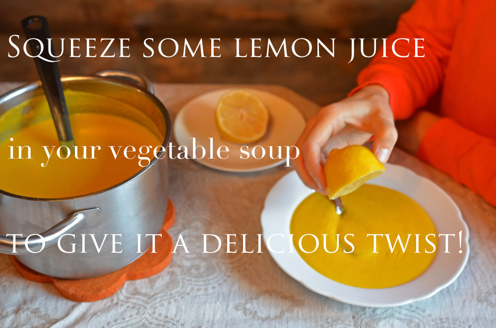 recipe-for-simple-and-spicy-vegetable-soup-with-a-twist-of-lemon-10