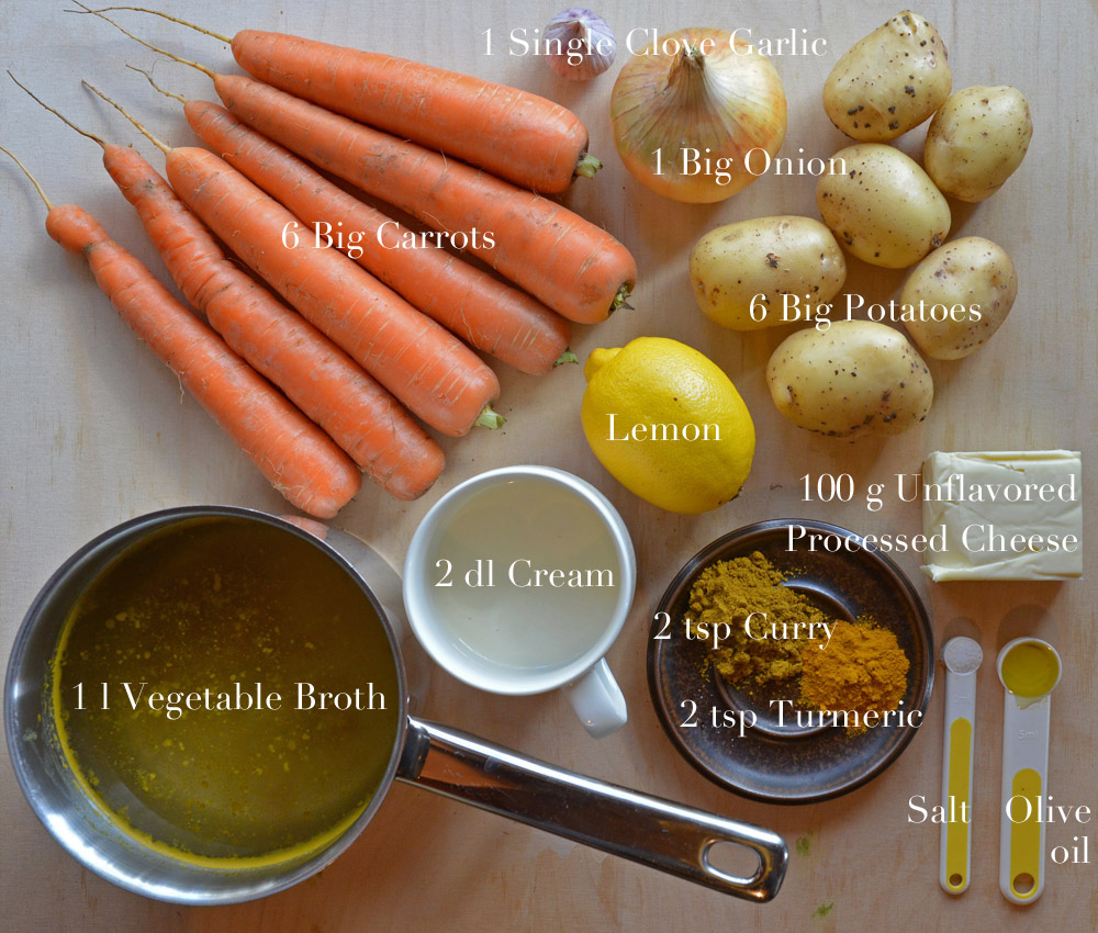 recipe-for-simple-and-spicy-vegetable-soup-with-a-twist-of-lemon-3