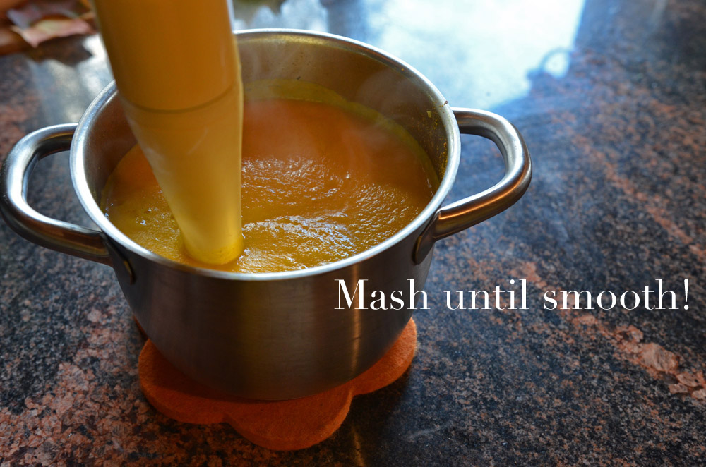 recipe-for-simple-and-spicy-vegetable-soup-with-a-twist-of-lemon-7