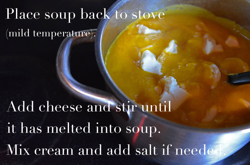 recipe-for-simple-and-spicy-vegetable-soup-with-a-twist-of-lemon-9