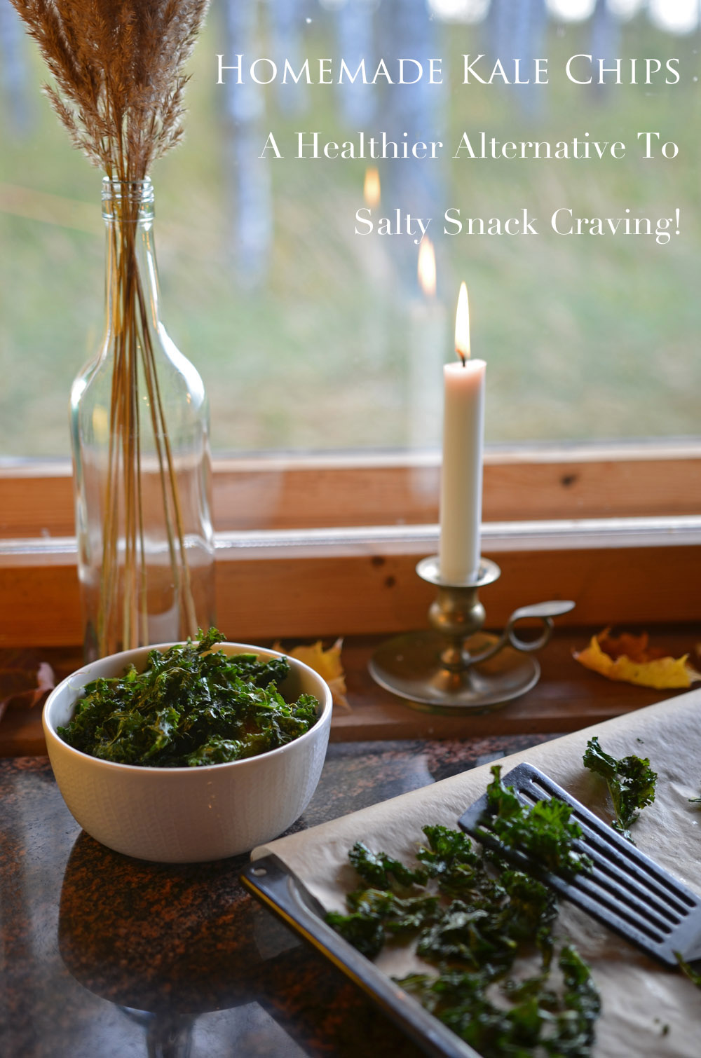 recipe-for-simple-kale-chips-healthier-alternative-to-salty-craving