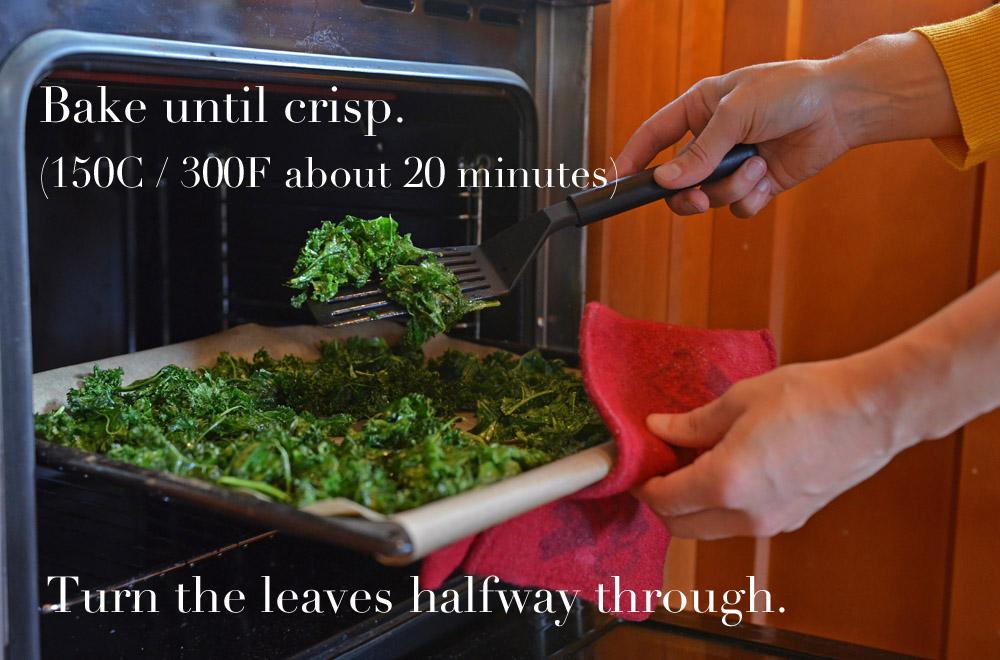 recipe-for-simple-kale-chips-bake-until-crisp