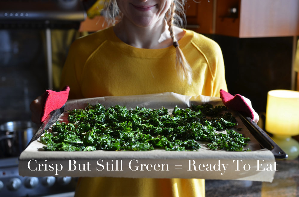 recipe-for-simple-kale-chips-crisp-and-delicious