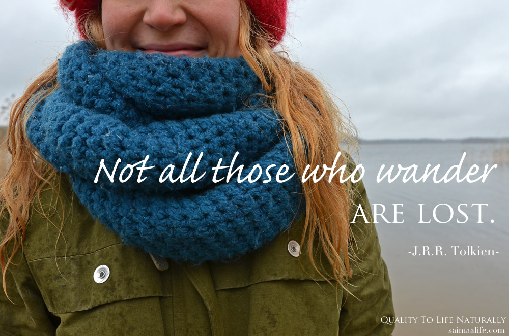 Not-all-those-who-wander-are-lost-quote