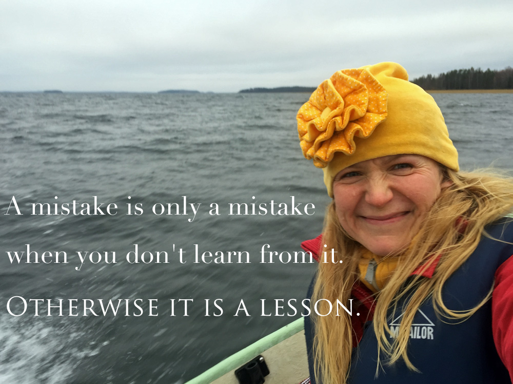 mistake-is-only-mistake-when-you-do-not-learn-from-it-quote