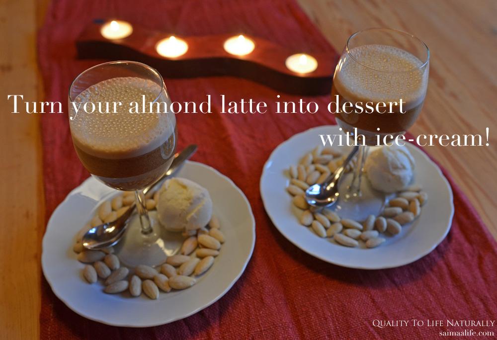 recipe-for-almond-latte-with-ice-cream-dessert