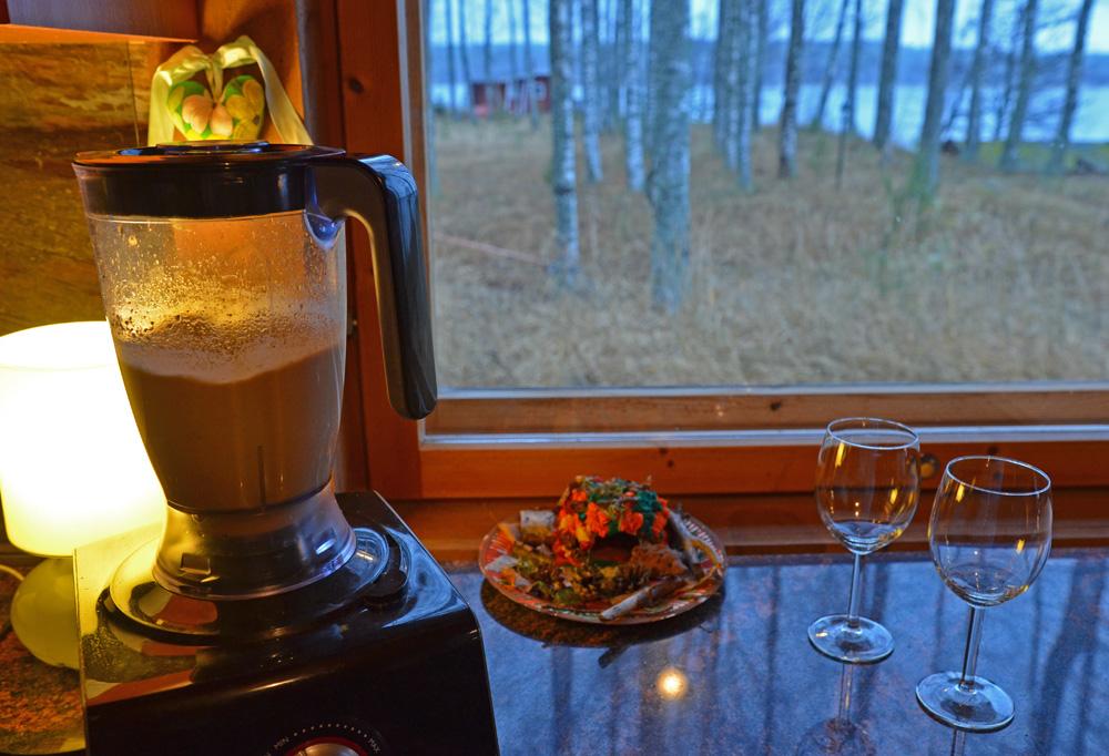recipe-for-heart-healthy-almond-latte-7