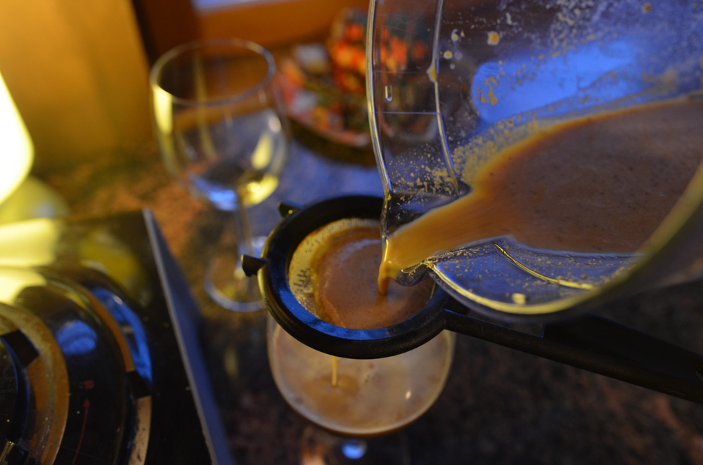recipe-for-heart-healthy-almond-latte-8