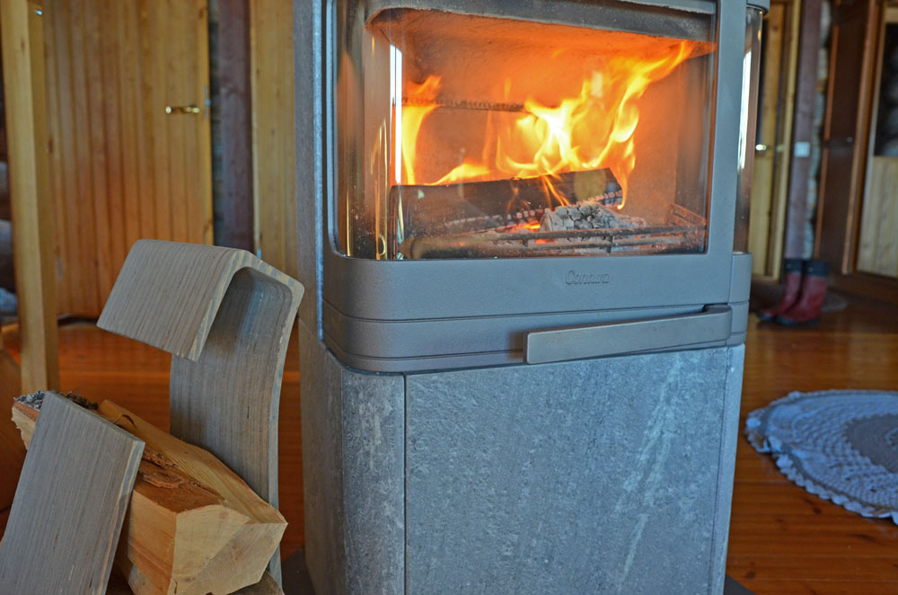 slower-rhythm-wood-burning-in-fireplace