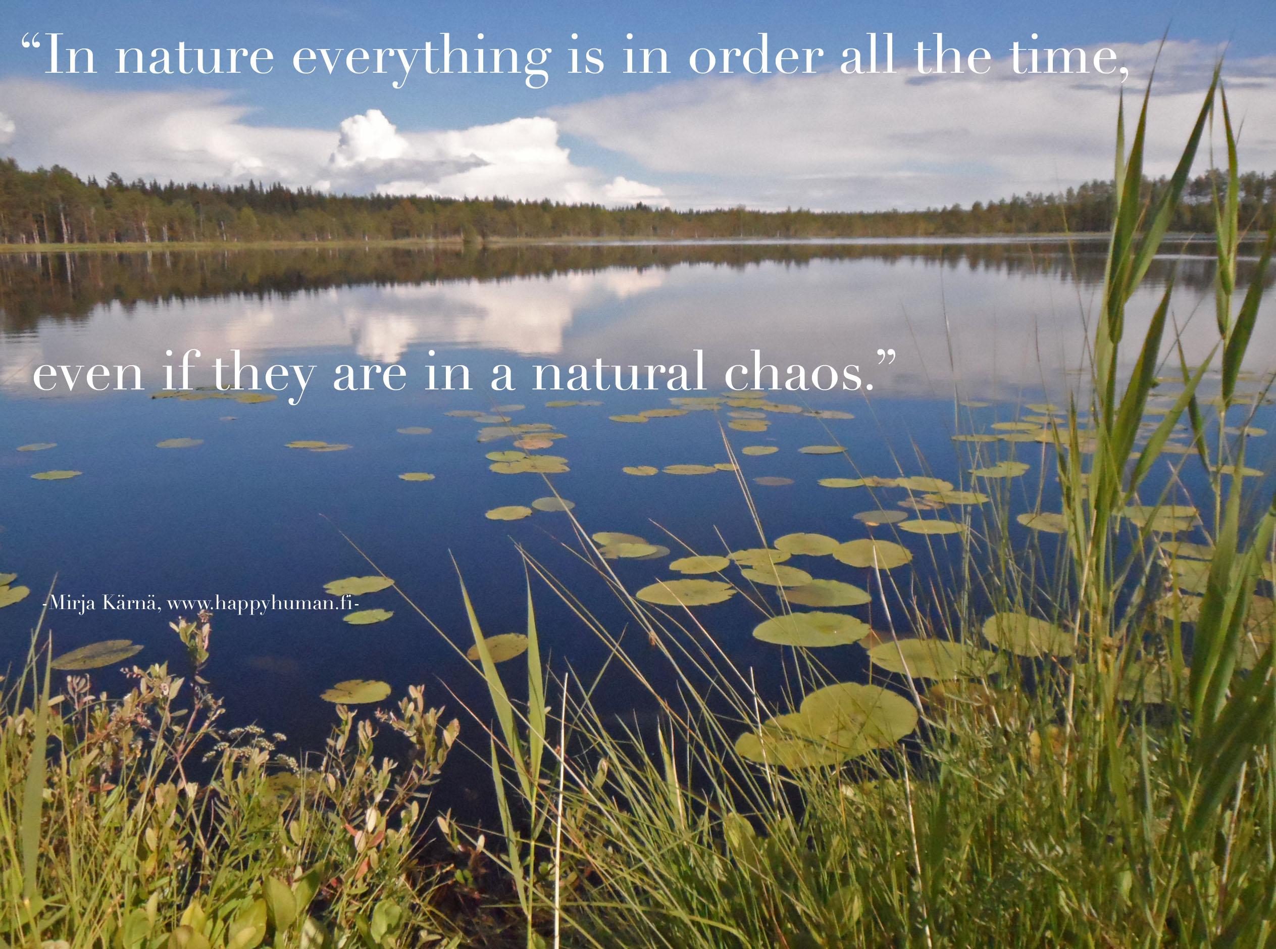 nature-in-mind-mirja-karna